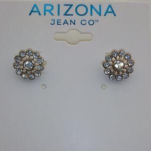 🌹4/$25  Arizona Jean Co. Earrings